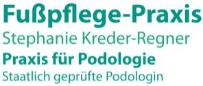 Podologie Stephanie Kreder – Podologin und Medizinische Fußpflege in Stuttgart-Sonnenberg